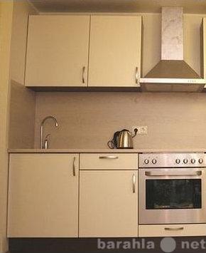 Продам: Новый кухонный гарнитур  Апрель