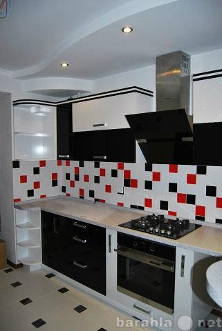 Продам: Классные кухни