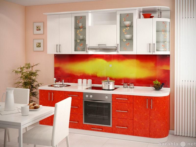 Продам новую кухню Верона с выставки
