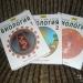 Продам Биология в трех томах(Грин,Стаут,Тейлор)