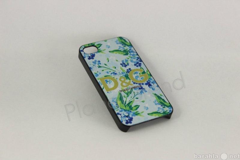 Продам: Чехол для iPhone 4s