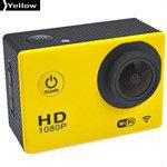 Продам Водонепроницаемую камеру 1080P Full HD