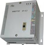 Продам Инвертор ИТ-0,3-60