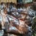 Продам Продам пластины меха нутрии
