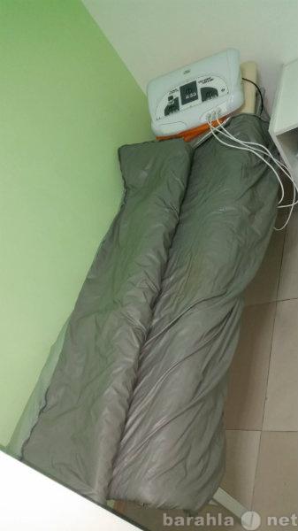 Продам Термоодеяло (ИК одеяло)