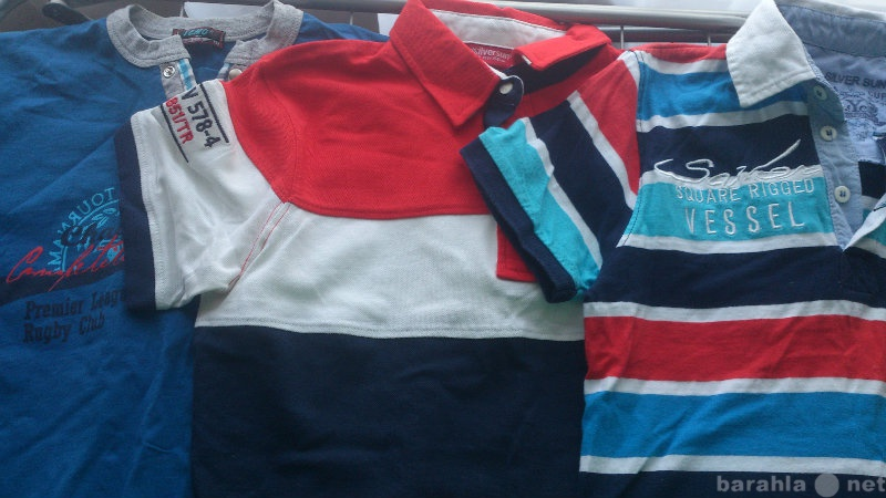 Продам: Продам одежду бу для мальчика 11-12 лет