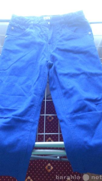 Продам: Продам одежду бу для мальчика 4-5 лет