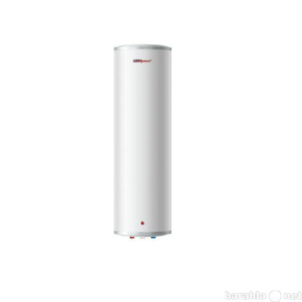 Продам: водонагреватель