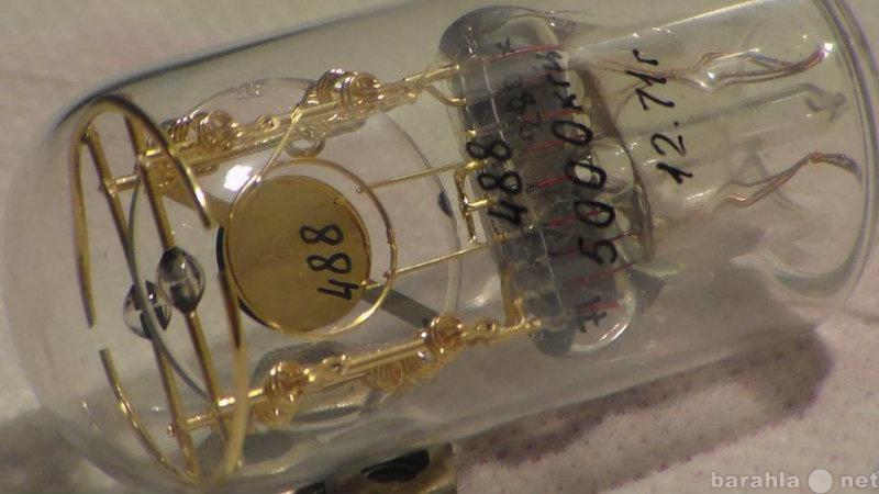 Продам Кварц золотосодержащий,в стеклянном корп
