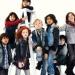Продам джинсы секонд хенд детские, подростковые в Новосибирске