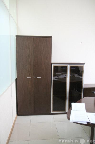 Продам Комплект мебели для офиса