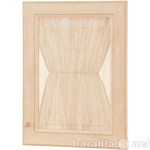 Продам Дверь со стеклом Бк-25П (Прагматика)
