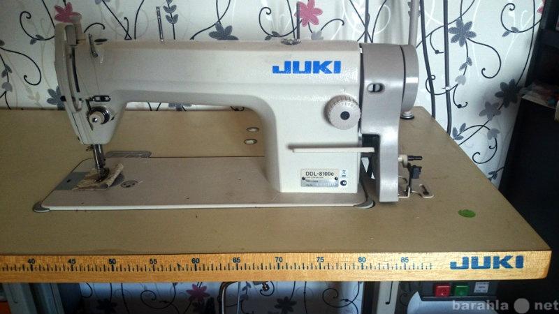 Купит маленькую швейную машинку в улан удэ