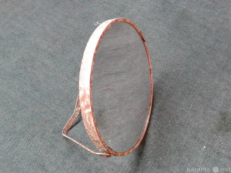 Продам зеркало косметическое