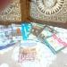 Продам Продам учебники 6 класс