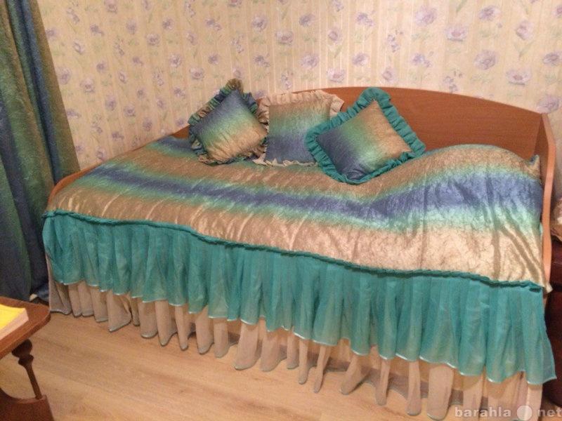 Продам Спальня из 4 предметов