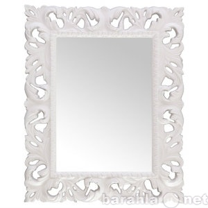Продам Зеркало М-690-01 (Прагматика)