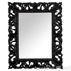 Продам Зеркало М-690-04 (Прагматика)