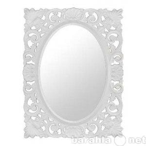 Продам Зеркало М-753-01 (Прагматика)