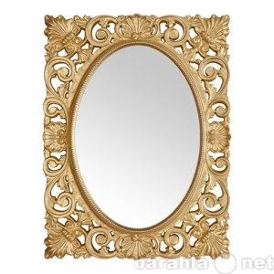 Продам Зеркало М-753-02 (Прагматика)