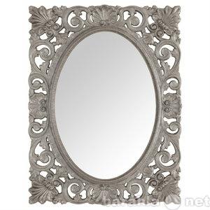 Продам Зеркало М-753-03 (Прагматика)