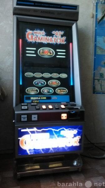 Игровые автоматы admiral купить игра маджонг карты играть