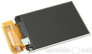 Продам Original дисплеи для телефонов Philips