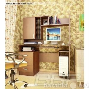 """Продам Компьютерный стол """"Феникс 2"""" Л"""