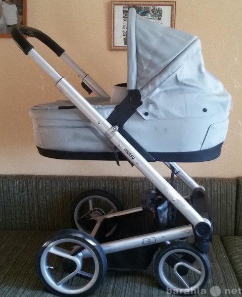 Частные объявления о продаже детских колясок в санкт-петербурге сайт вакансий салават