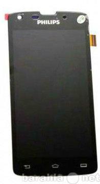 Продам Original модули для телефонов Philips