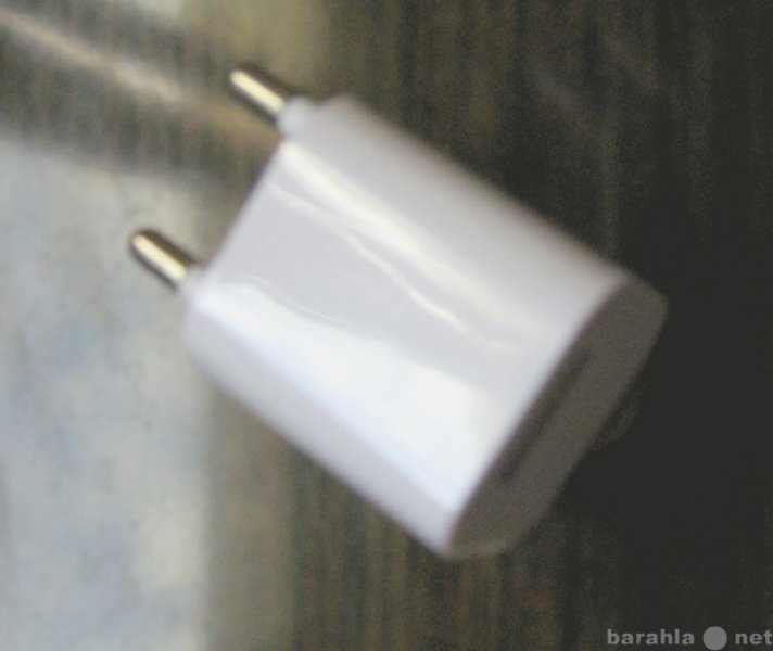 Продам универсальное зарядное устройство USB