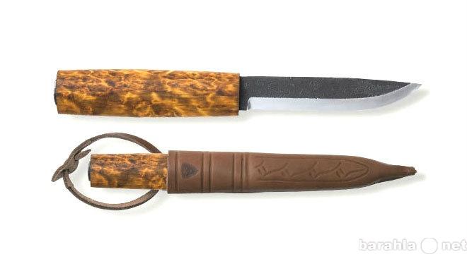 Продам нож HELLE VIKING