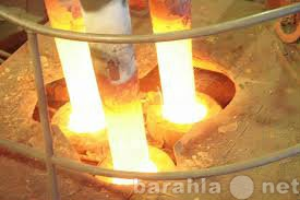 Куплю металлолом в Аксае, Батайске