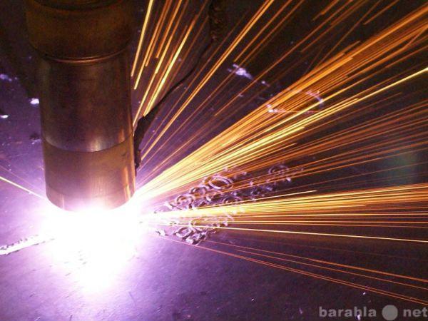 Куплю Прием металлолома с вывозом
