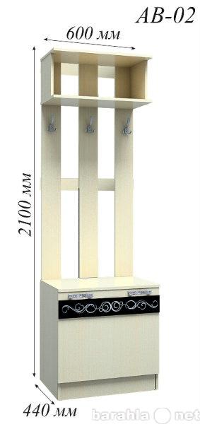 Продам АВ-02 Модуль с крючками (ВВР)