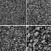 Продам Щебень от 1 тнн., песок, земля -чернозем