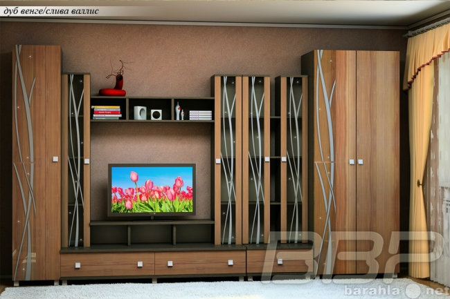 Продам ЮTV TV-Тумба (ВВР)