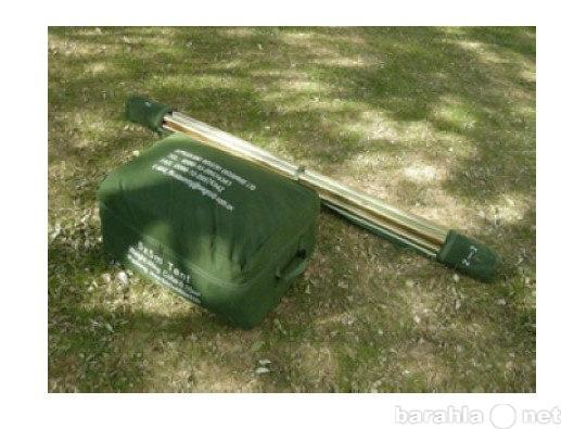 Продам Утепленная палатка для загородного отдых