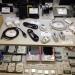 Продам Зарядки, кабели для ноутбуков, планшетов