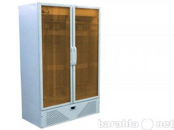 Продам Холодильник фармацевтический Енисей 350