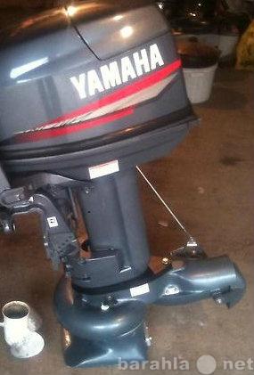 Продам Водометные насадки Yamaha 4х тактные
