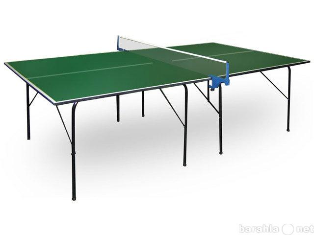 Продам Теннисный стол «Amateur»