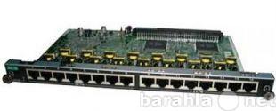 Продам KX-NCP1172XJ Плата 16 цифровых внутренни