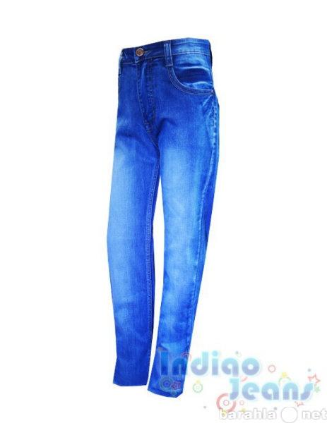 Предложение: Детские джинсы оптом,СП