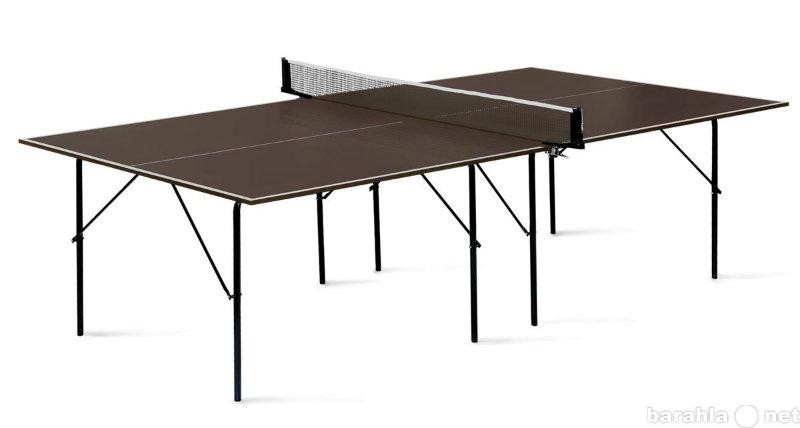 Продам Теннисный стол Hobby Outdoor