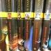 Продам Продам сборник остросюжетных романов