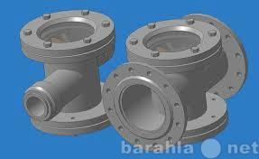 Продам Смотровой фонарь III-1-50-06-2-12Х18Н10Т