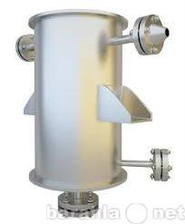 Продам Холодильник для охлаждения газов по Т-ММ