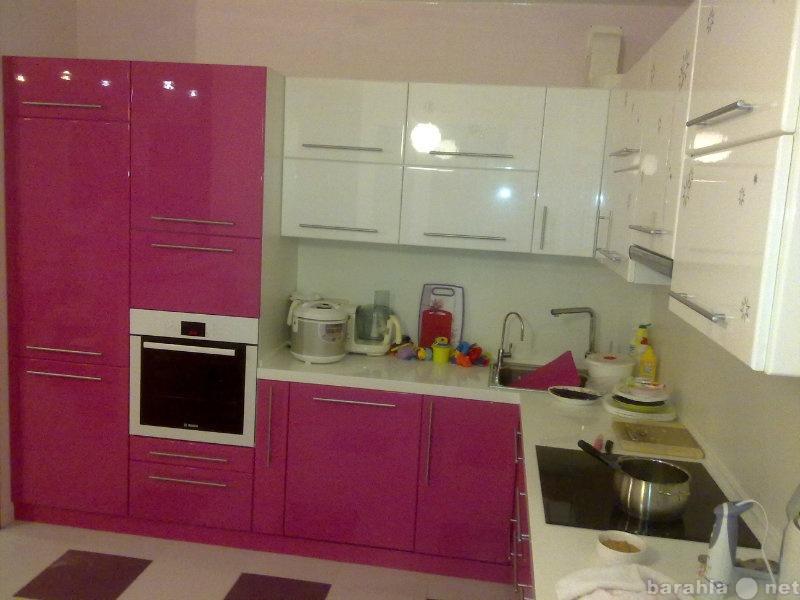 Продам: Кухни  и шкафы в Железнодорожном