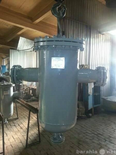 Продам: Фильтры жидкостные сетчатые